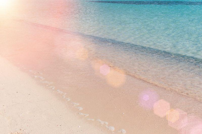 20 Best White Sand Beaches in Europe | The Mediterranean Traveller