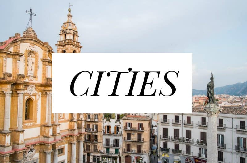 image link to posts about cities