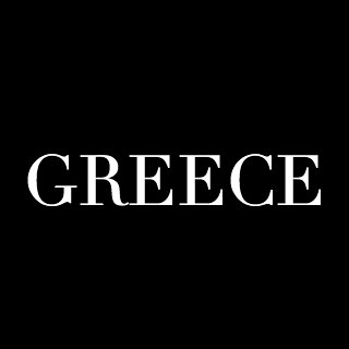 image link to posts about Greece