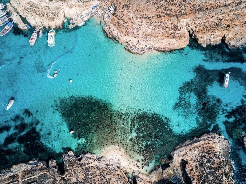 Beach and Island Love - cover
